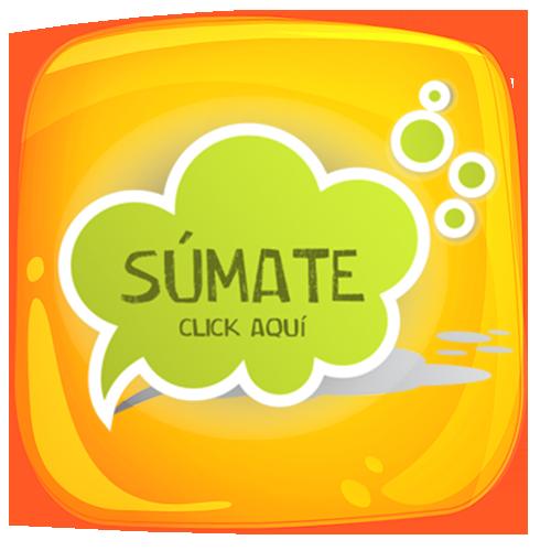 sumate-educa-juegos