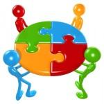 Educa vídeos Inteligencia Interpersonal