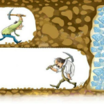 Educavídeos perseverancia