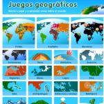 juegos-geográficos