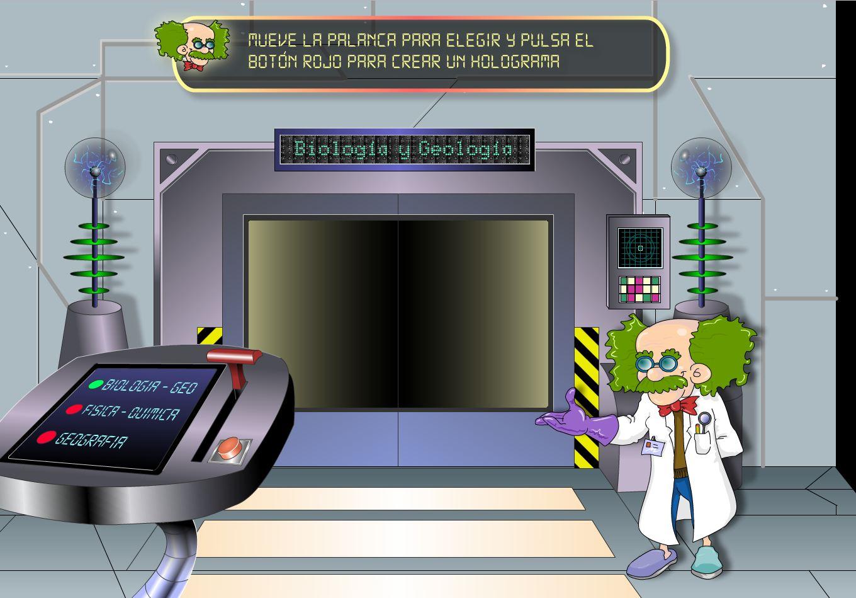 laboratorio-de-ciencias