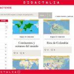 mapas-interactivos
