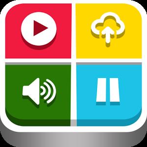 VideoCollage. Crea collages a partir de fotos y vídeos