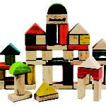 Peques Arquitectectura