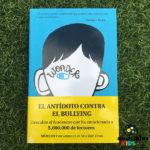 Kit Anti Bullying