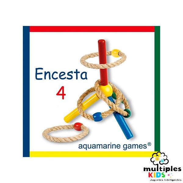 Encesta 4