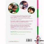 100 actividades Montessori 2-6