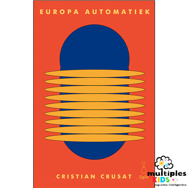 Europa Automatiek